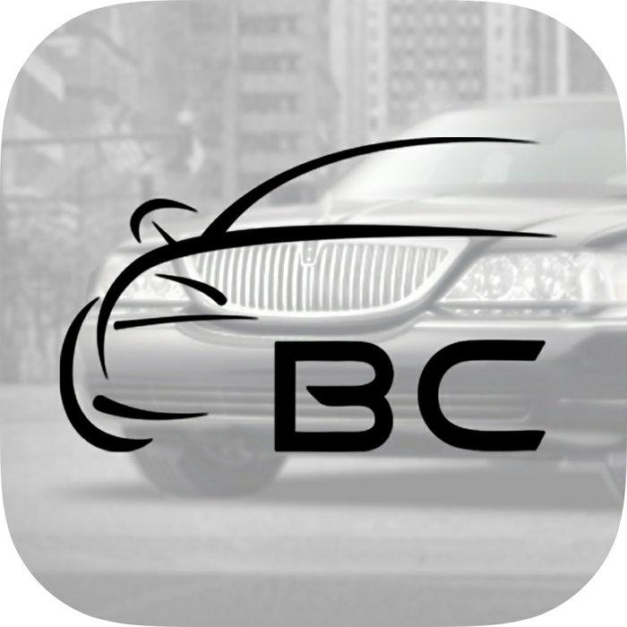 Black Car Inc's profile image