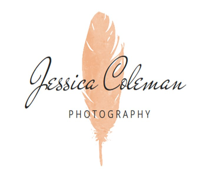 Jessica Coleman Photography's profile image