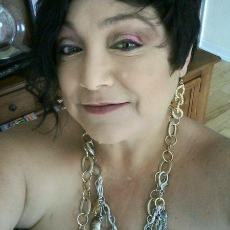 Margaret Ruiz