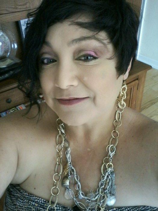 Margaret Ruiz's profile image