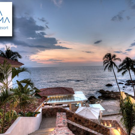 Casa Karma Boutique Resort Puerto Vallarta