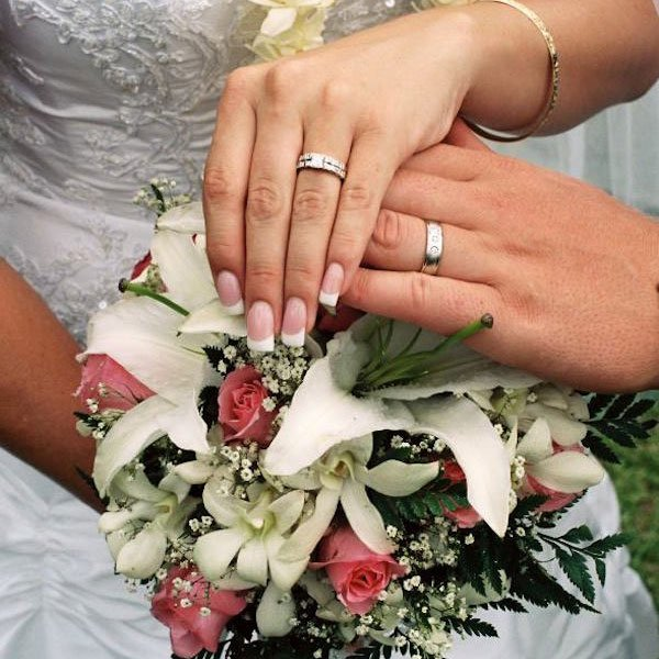 Men's Wedding Bands Now's profile image