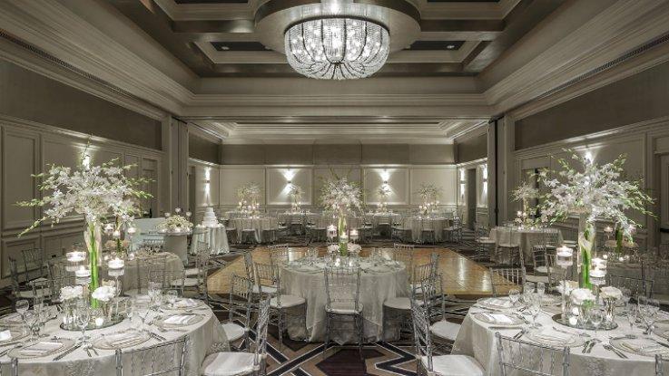 Hyatt Regency Coral Gables's profile image
