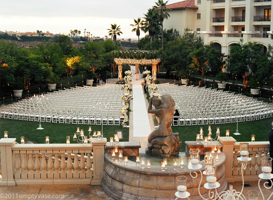 St. Regis Monarch Beach's profile image