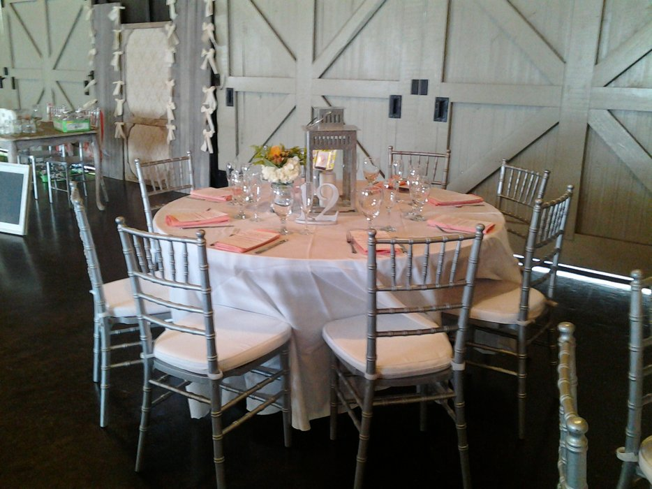 Magic Occasions Catering's profile image