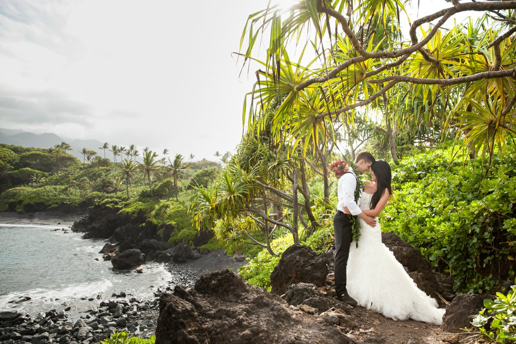Hāna Wedding Co.'s profile image