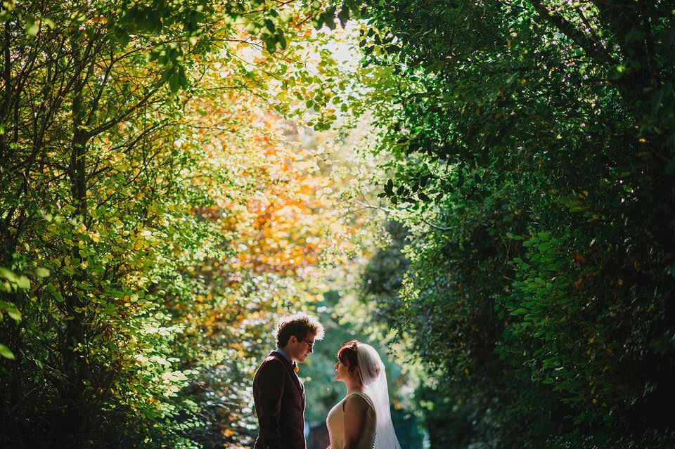 simple tapestry wedding photography's profile image