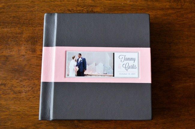 Yours Truly Wedding Album's profile image