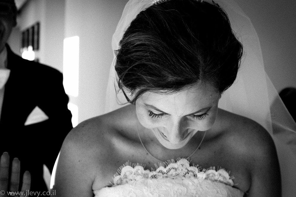 The Wedding Art Photographer's profile image