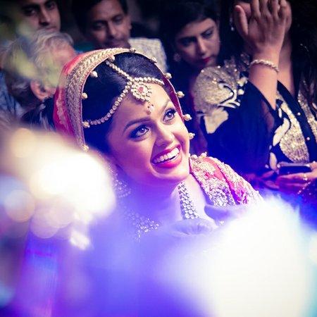 Siddharth Malkania Photography