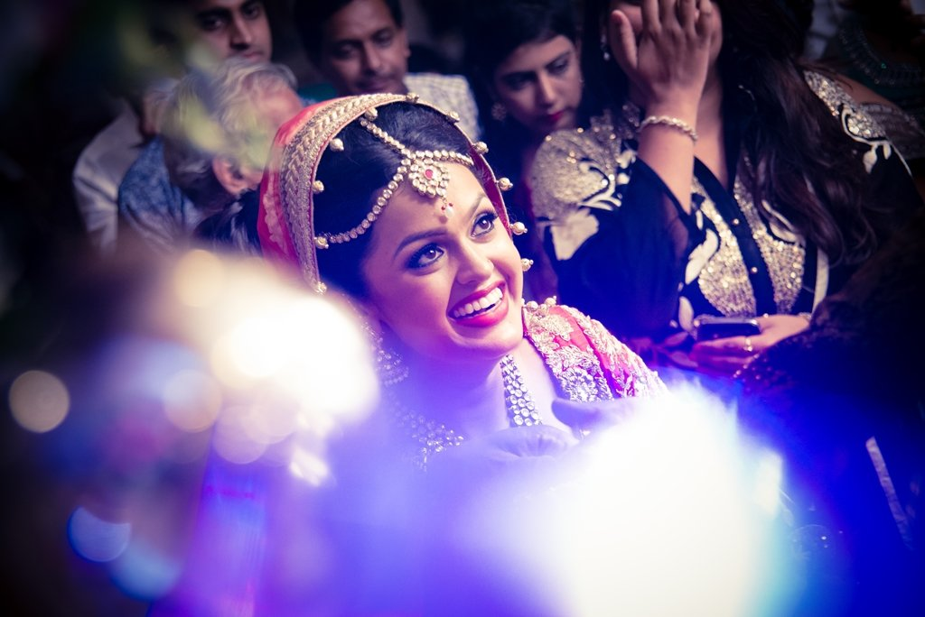 Siddharth Malkania Photography's profile image