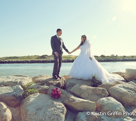 Kristin Griffin Photography