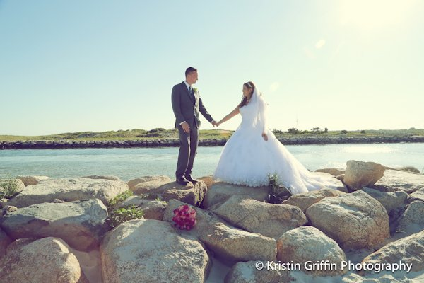 Kristin Griffin Photography's profile image