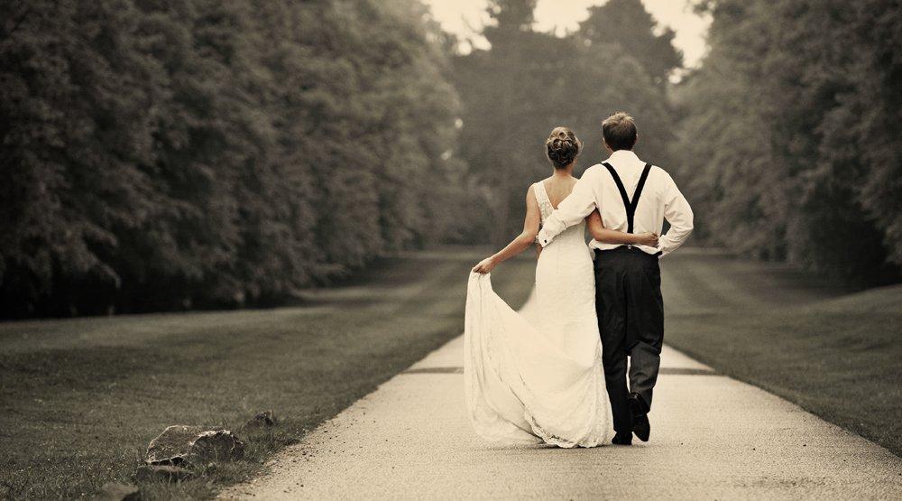 English Elegance Weddings and Events's profile image