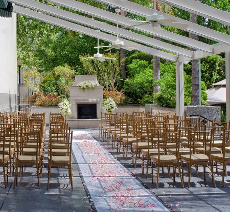 Lodi, CA Wedding Venues - WeddingLovely