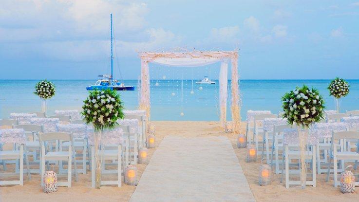 Hyatt Regency Aruba Resort Spa and Casino's profile image