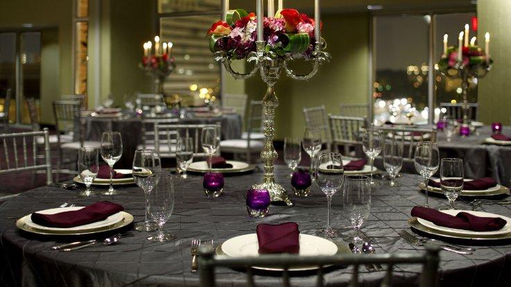Hyatt House Charlotte/Center City's profile image