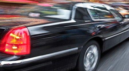 Orlando Car Service Specialists