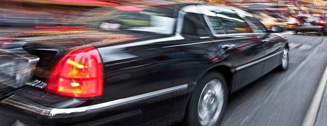 Orlando Car Service Specialists's profile image