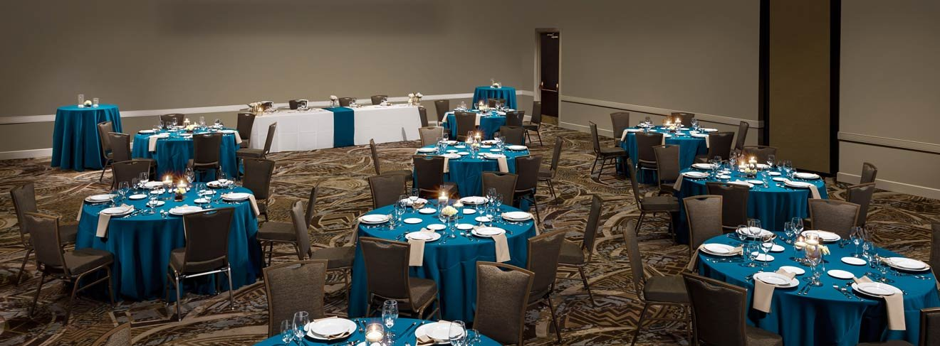 Embassy Suites Orlando Lake Buena Vista Resort Wedding's profile image