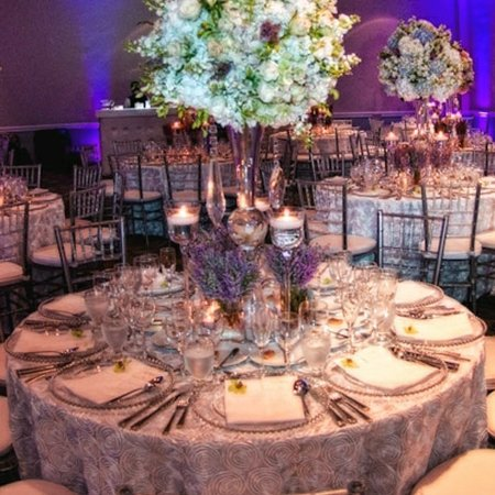 Wyndham Garden at Palmas del Mar - Weddings