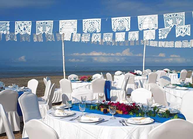 Velas Vallarta - Weddings's profile image