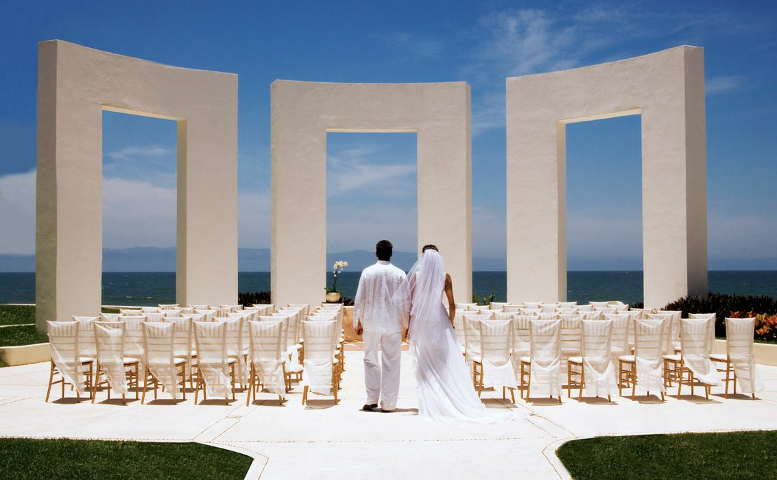 Grand Velas Riviera Nayarit - Weddings's profile image