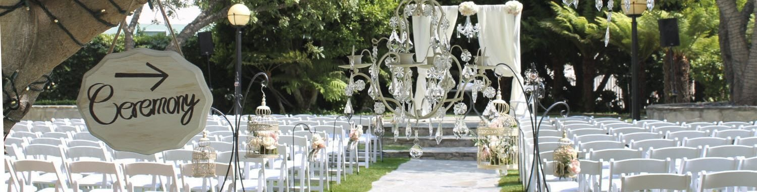 InterContinental Los Angeles Century City - Weddings's profile image