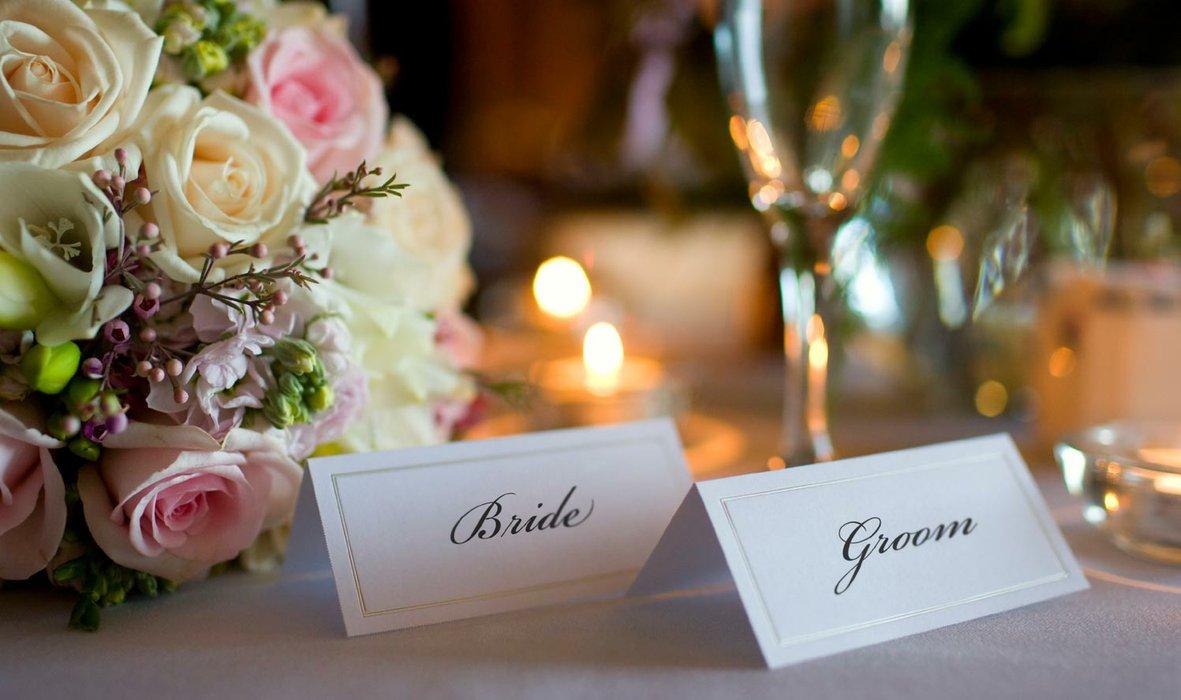 Renaissance Allentown - Weddings's profile image