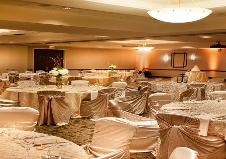 Wyndham Houston West Energy Corridor - Weddings
