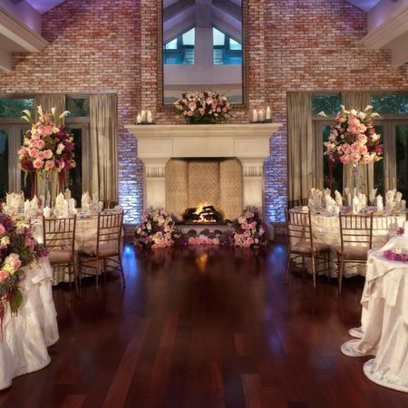 The Inn at Fox Hollow - Weddings