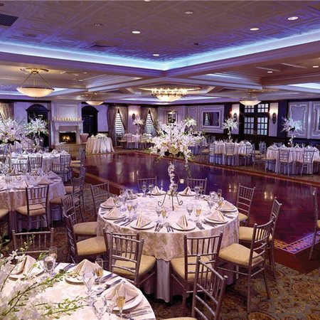 Watermill Caterers - Weddings