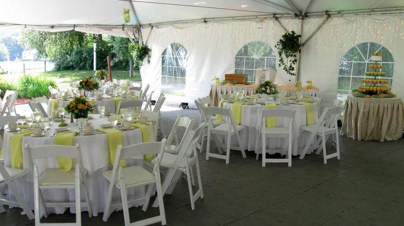 Sturbridge Host Hotel & Conference Center - Weddings's profile image