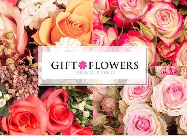 GIFT FLOWERS HK's profile image
