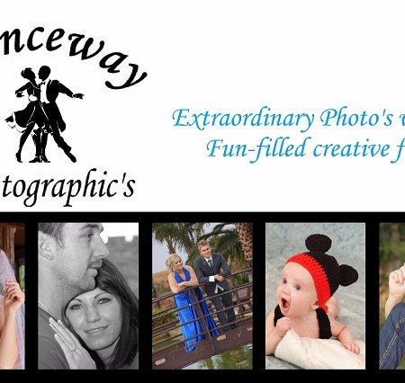 Danceway Photographics