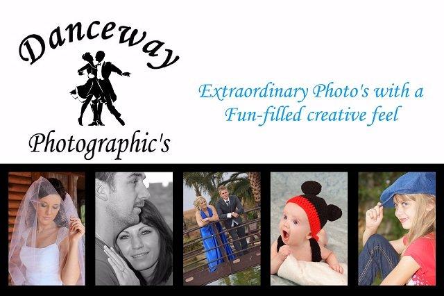 Danceway Photographics's profile image