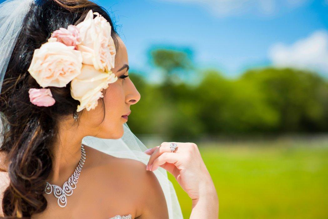 Bee Photography, LLC's profile image