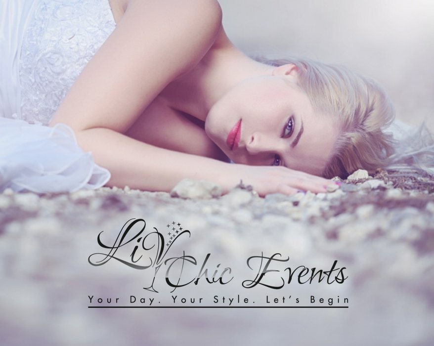 Liv Chic Events's profile image