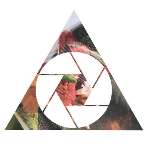 Sculpted Films's avatar
