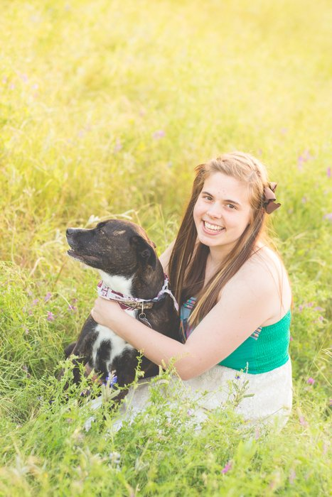 Laura McCarthy Photography's profile image