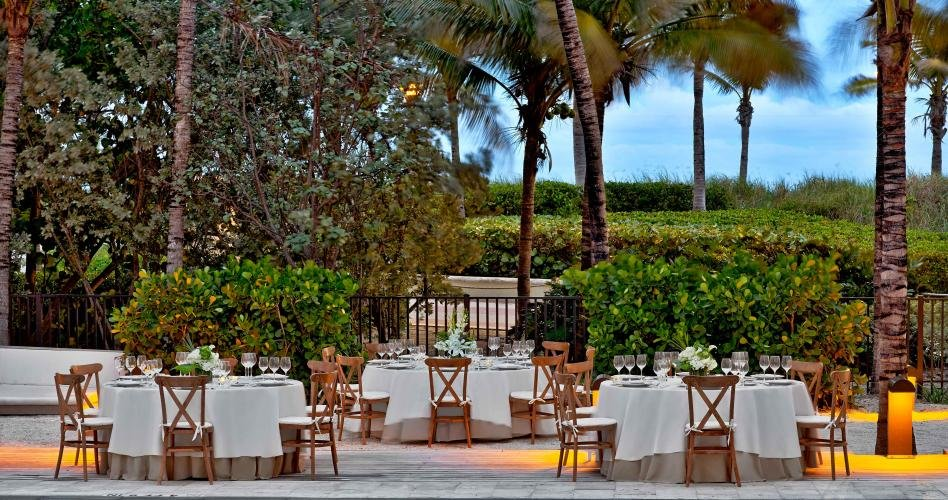 Royal Palm South Beach, Miami's profile image