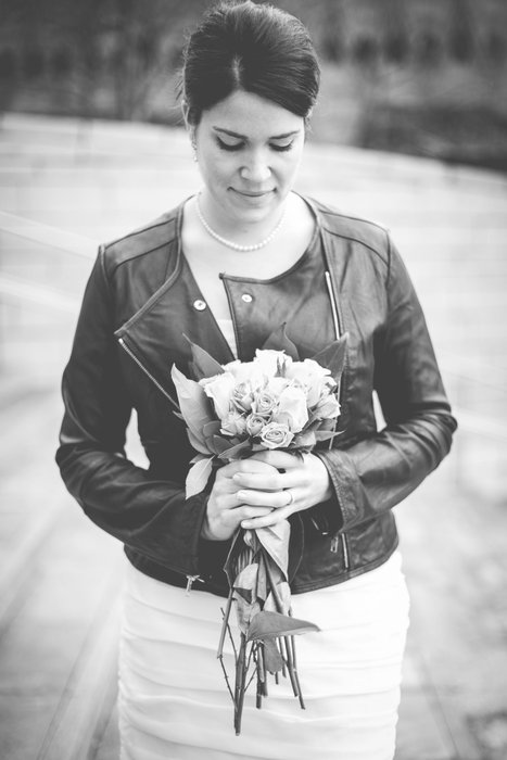 Buffalo James Photography's profile image