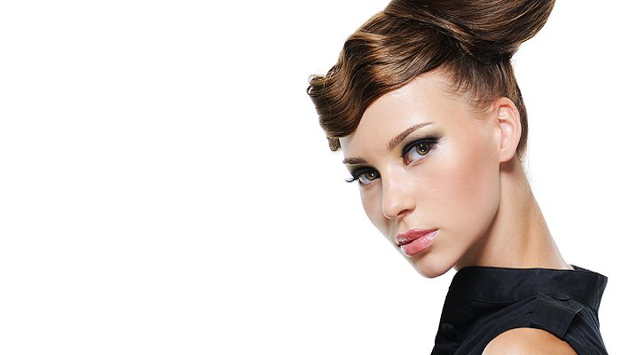 Wirlly Ayala Hair Designs's profile image