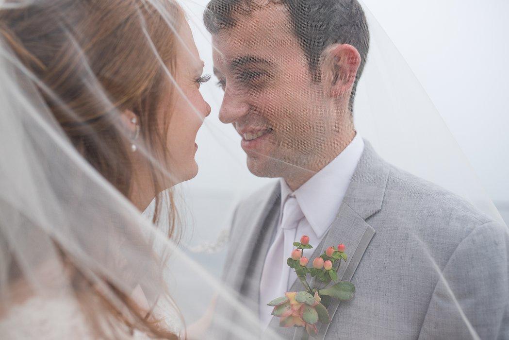 Brett Loves Elle Photography's profile image