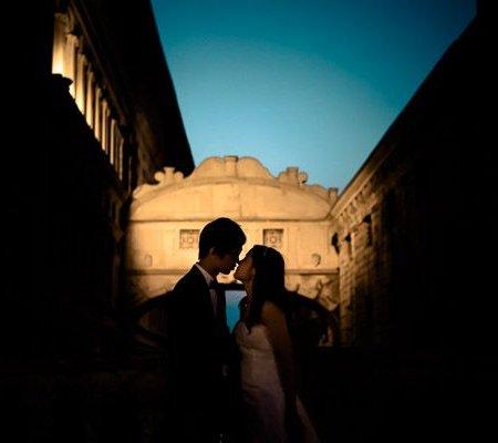 Enrico Celotto Photographer