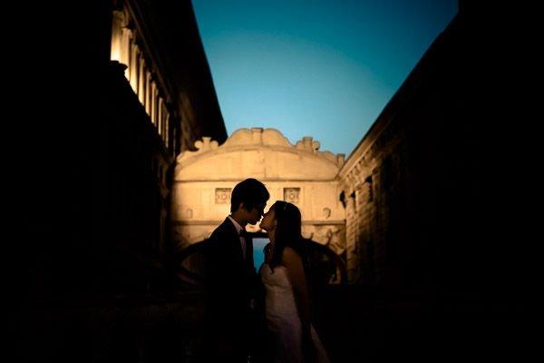 Enrico Celotto Photographer's profile image