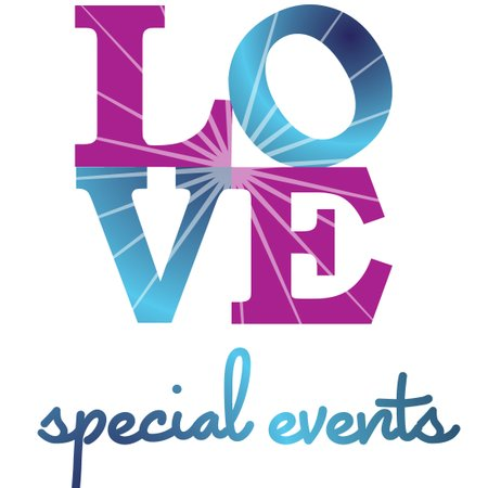 Love Special Events