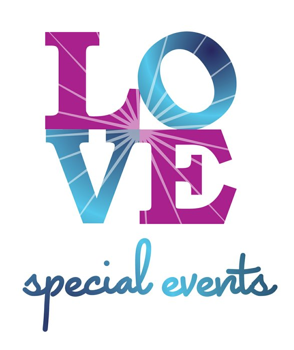 Love Special Events's profile image