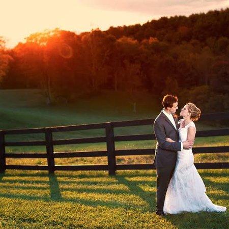 Weddings by Wendy