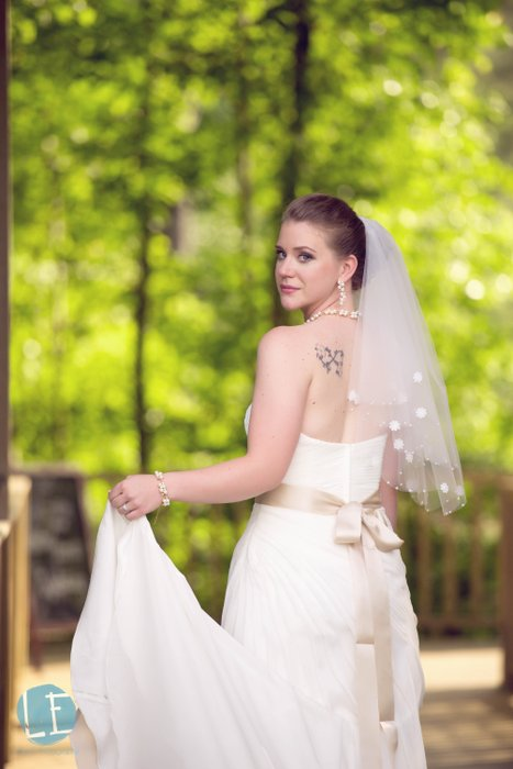 Lara E. Photography's profile image